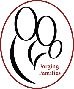 Forging Families